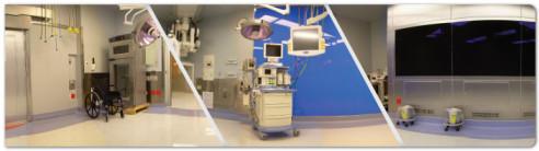 CMCG Hospital