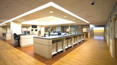 CMGC Hospital